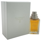 The Different Company Oriental Lounge EDP Spray (Refillable)