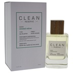 Clean Reserve Smoked Vetiver EDP Spray