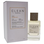 Clean Reserve Sueded Oud EDP Spray