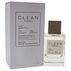 Clean Reserve Velvet Flora EDP Spray