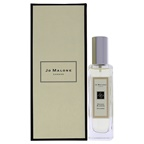 Jo Malone Orange Blossom Cologne Spray