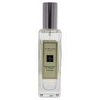Jo Malone English Pear & Freesia Cologne Spray