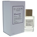 Clean Reserve Skin EDP Spray