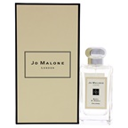 Jo Malone Basil & Neroli Cologne Spray