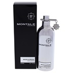 Montale Wood and Spices EDP Spray