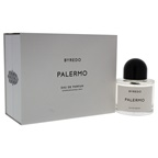 Byredo Palermo EDP Spray