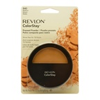 Revlon ColorStay Pressed Powder with Softflex # 840 Medium