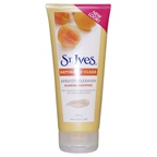 St. Ives Apricot Cleanser Blemish Fighting