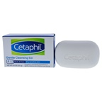 Cetaphil Gentle Cleansing Bar Soap