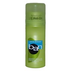Ban Satin Breeze Original Roll-On Antiperspirant Deodorant