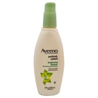 Aveeno Active Naturals Positively Radiant Cleanser