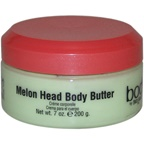 Tigi Bed Head Melon Head Body Butter