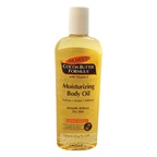 Palmer's Cocoa Butter Formula with Vitamin E Moisturizing Body Oil