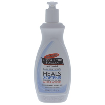 Palmer's Cocoa Butter Formula with Vitamin E Lotion