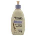 Aveeno Stress Relief Moisturizing Lotion
