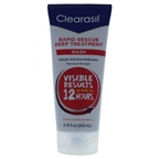 Clearasil Ultra Daily Face Wash Cleanser