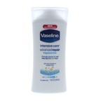 Vaseline Intensive Rescue Moisture Lotion Body Lotion