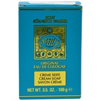 Muelhens 4711 Cream Soap