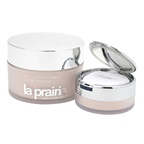 La Prairie Cellular Treatment Loose Powder - No. 2 Translucent