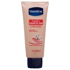 Vaseline Healthy Hand and Nail Conditioning Lotion Hand Lotion