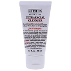 Kiehl's Ultra Facial Cleanser For All Skin Types