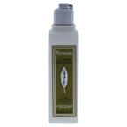 L'Occitane Verbena Body Lotion Body Lotion