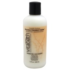 Vitabath Heavenly Coconut Creme Hydrating Lotion