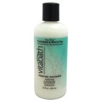 Vitabath Cucumber & White Tea Hydrating Lotion