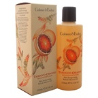 Crabtree & Evelyn Tarocco Orange Eucalyptus & Sage Skin Invigorating Bath & Shower Gel Bath & Shower Gel