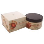 Crabtree & Evelyn Tarocco Orange Eucalyptus & Sage Skin Silkening Body Souffle Body Souffle