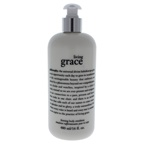 Philosophy Living Grace Firming Body Emulsion Body Emulsion