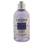 L'Occitane Lavender Organic Shower Gel Shower Gel