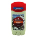 Old Spice Denali Fresher Collection Deodorant Deodorant Stick