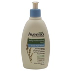 Aveeno Daily Moisturizing Sheer Hydration Lotion