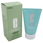 Clinique Anti-Blemish Solutions Cleansing Gel - All Skin Types