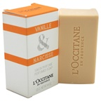 L'Occitane Vanille & Narcisse Perfumed Soap Soap