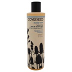 Cowshed Moody Cow Balancing Bath & Shower Gel