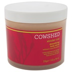 Cowshed Slender Cow Detoxifying Body Scrub