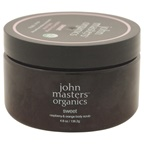 John Masters Organics Sweet Raspberry & Orange Body Scrub Scrub