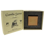 Gamila Secret Cleansing Bar - Reviving Rosemary Soap