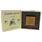 Gamila Secret Cleansing Bar - Spearmint Sparkle Soap