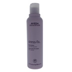 Aveda Stress-Fix Body Lotion