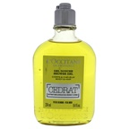 L'Occitane Cedrat Shower Gel Shower Gel