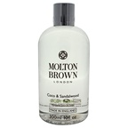 Molton Brown Coco & Sandalwood Body Wash Body Wash