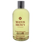 Molton Brown Orange & Bergamont Body Wash Body Wash