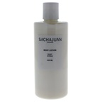 Sachajuan Body Lotion Shiny Citrus