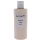 Sachajuan Body Lotion Ginger Flower