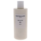 Sachajuan Body Lotion Spicy Citrus