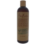 Shea Moisture Manuka Honey & Mafura Oil Intensive Hydration Body Wash - Dry Skin