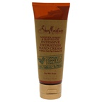 Shea Moisture Manuka Honey & Mafura Oil Intensive Hydration Hand Cream - Dry Skin